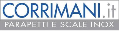 Corrimani